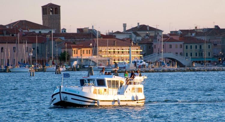 Locaboat-P1180FB-Chioggia-1