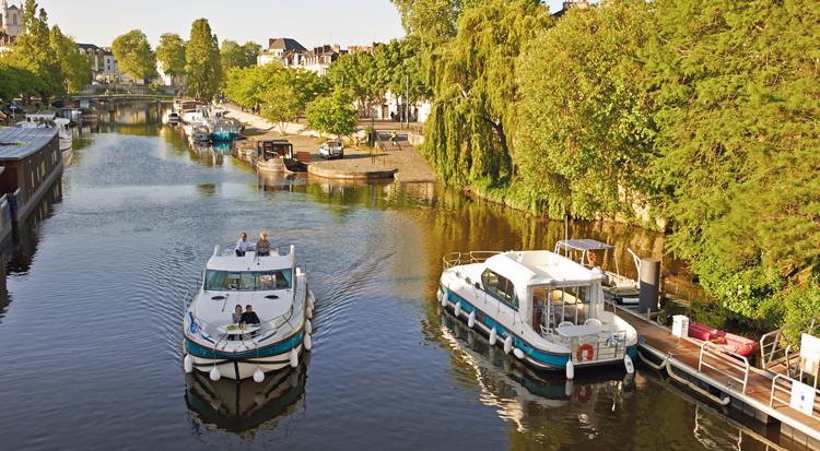 NIcols-Bretagne Erdre Nantes Iles Versailles�nicols