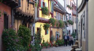 Alsace-Eguisheim